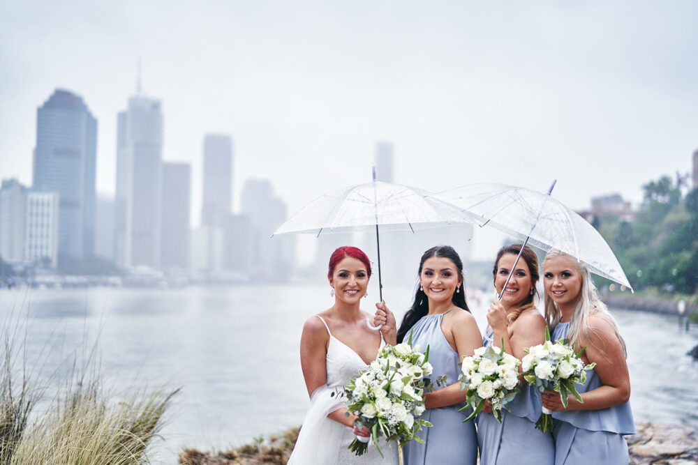 Brisbane Wedding Riverlife 23