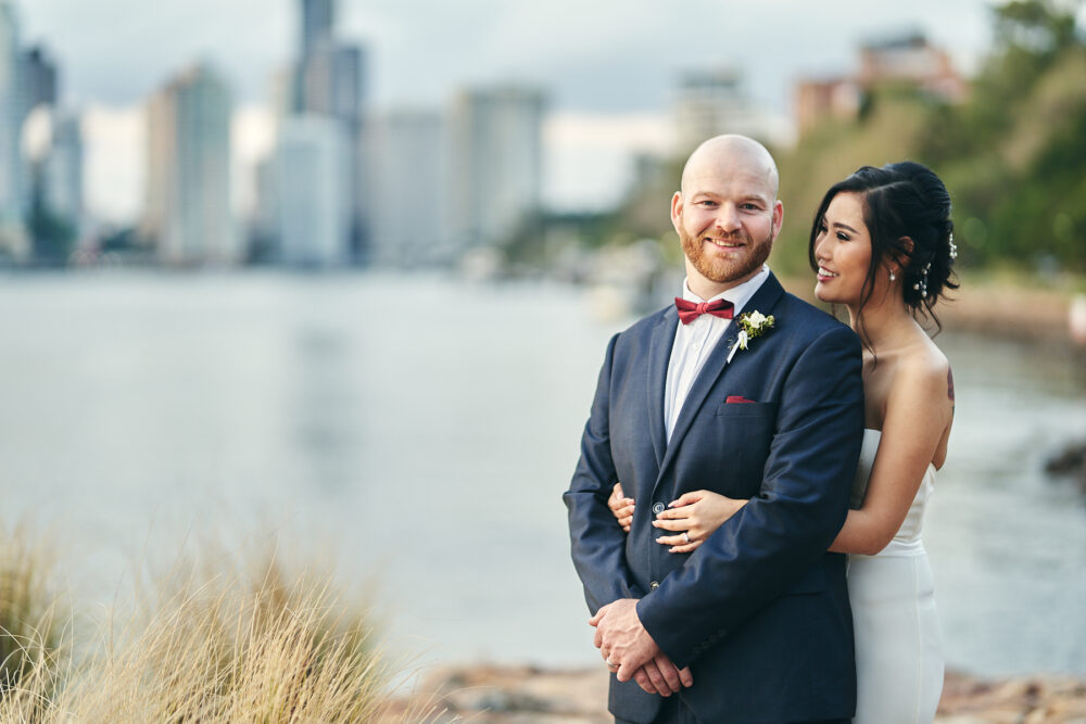 Wedding Photography Brisbane May 28