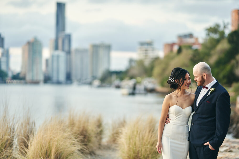 Wedding Photography Brisbane May 29