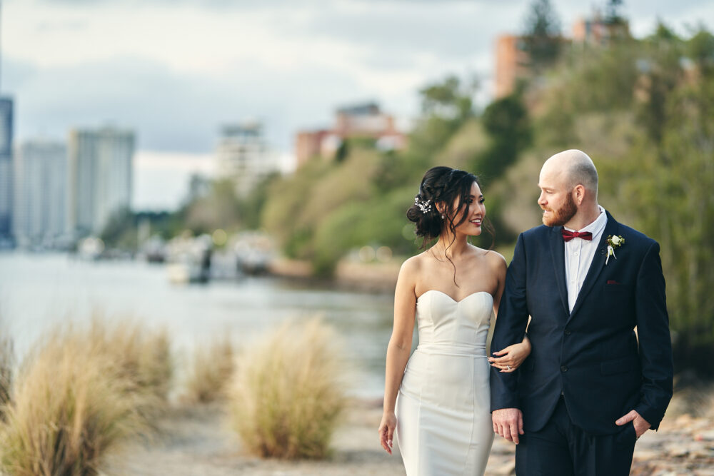 Wedding Photography Brisbane May 30